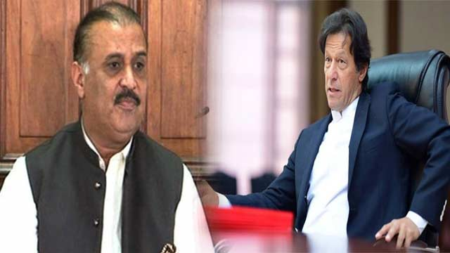 PTI Lawmakers Express Reservations Over Non-Elected Cabinet Members