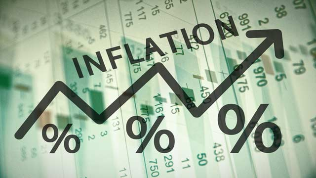 Nation Unsatisfied Over Continuous Inflation Drive in Country