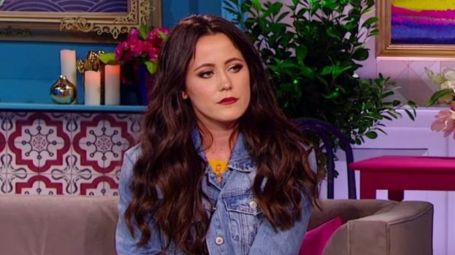 Teen Mom 2 Reunion Ruined After Janelle Evans Stormed Off The Set