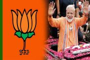 How Modi Pulled Emphatic Victory?