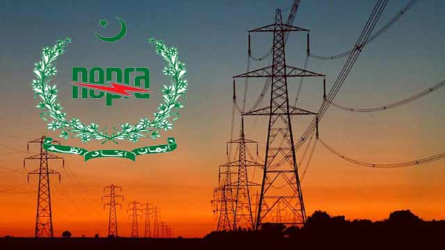 NEPRA Approves Power Tariff  Hike by 55 Paisa Per Unit