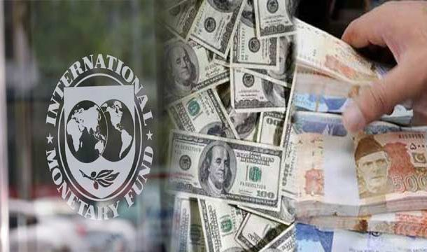 Dollar Touches All-Time High in Interbank Market