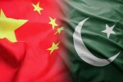 China Appreciates Pakistans Efforts to Contain COVID-19