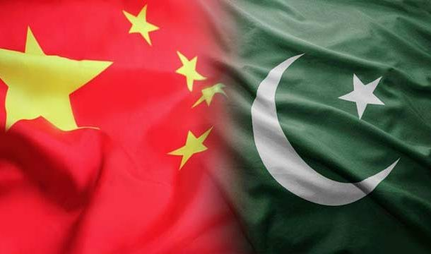 Pakistan, China to Address Nuclear Issue Through Dialogue