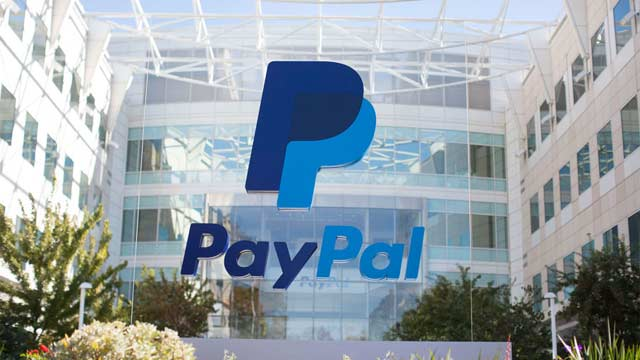 Pakistan Loses $Billions as 'PayPal' Declines to Come Pakistan