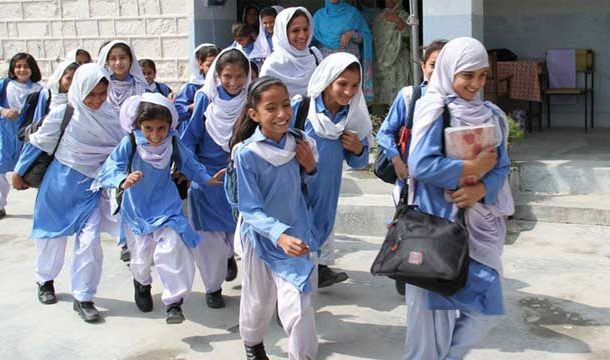 Federal and Punjab Education Ministry Announced Summer Vacations