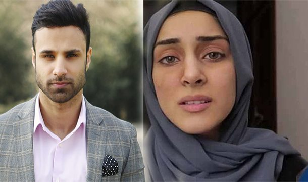 YouTuber Rahim Pardesi Denies the Allegations of Froggy, i.e. Sham Idrees's Wife Getting Punched