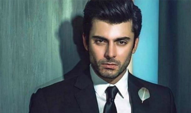 Astounding Facts About Fawad Khan That You May Not Know