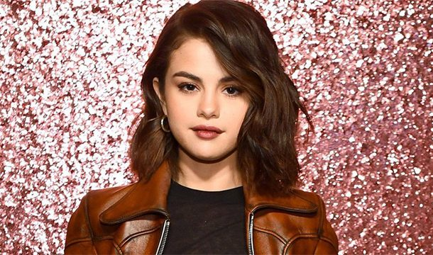 Selena Gomez Says Social Media Has Been 'Horrendous' For Her Generation