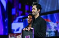 Danish Taimoor Faces Backlash for Body Shaming Fan on Game Show