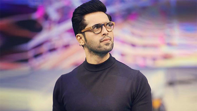 Fahad Mustafa Finally Spoke About the Rumors of him getting Whitening Injections And Cosmetic Surgery