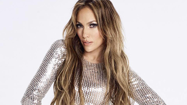 Jennifer Lopez Being Open to the Idea of Marriage for the Fourth Time