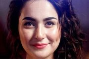 Hania Amir Pens Down her Biggest Physical Insecurity on her Instagram
