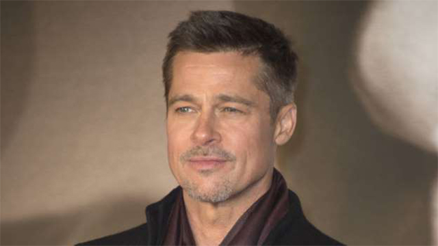 Brad Pitt Vows to Keep His Next Love Life Private