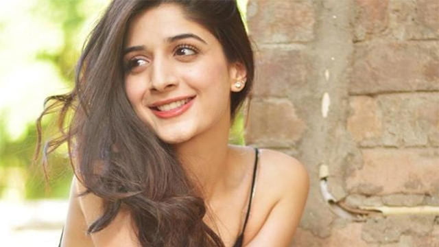 We've All Cried into Pillows: Mawra Hocane