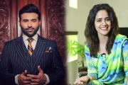 Pakistani Actor Faizan Sheikh Blasts HUM TV for Threatening and Harassing Her Sister, Rabya