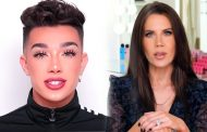 James Charles Clears the Air about his Entire Feud with Tati Westbrook