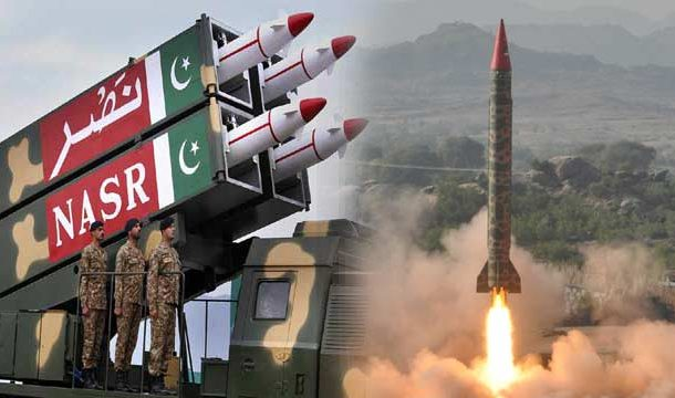 Youm-e-Takbeer: A Day of Pride for Pakistan