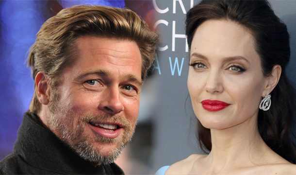 Brad Pitt Reveals His Relationship Life After Divorce With Angelina Jolie