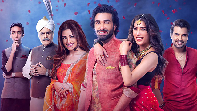 Here's Why You Should Be Looking Forward To 'Chhalawa' This Eid