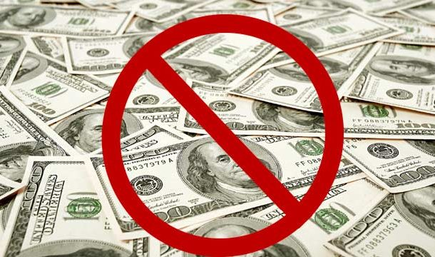 'Boycott Dollar' Becomes Top Trend in Pakistan