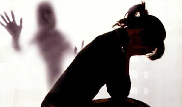 Badin: Girl Commits Suicide After Cyber Blackmailing