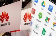 Huawei Loses Access to Google, Android After US Blacklisting