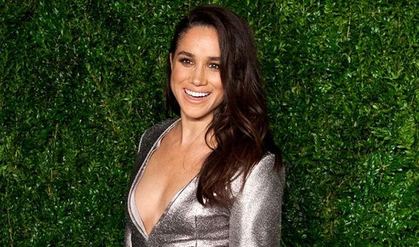 Things Which People Use To Nag The Duchess of Sussex, Meghan Markle With