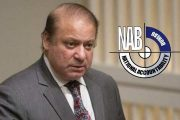 NAB Broaden Scope of Investigation Against Nawaz Sharif