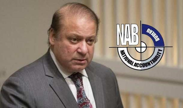 Double Trouble for Nawaz as NAB to Interrogate Another Corruption Case