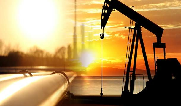 Gas, Condensate Oil Discovered  in Sindh