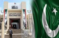 UAE Releases At Least 700 Pakistani Prisoners