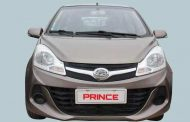 'Prince Pearl' All Set to Replace Mehran in Market