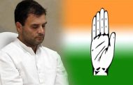 Who is to Blame for Humiliating Defeat for Congress?