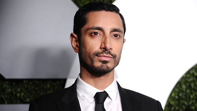 Riz Ahmed's Brother Kamran Ahmed Faced an Unfortunate Incident With Racism