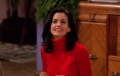 Courtney Cox Throws Us All Off In Tears With The Nostalgic Friends Picture