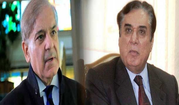 PML-N Announces Future Strategy for NAB Chairperson's Controversy