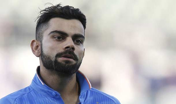 Why Virat Kohli Not Satisfied With His Performance?