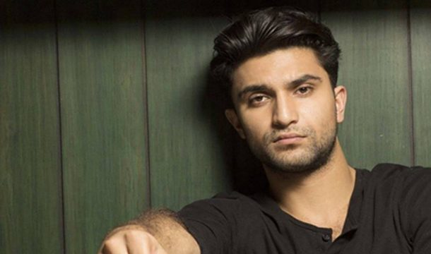 Who is Ahad Raza Mir? Here's Everything You Need to Know about This Celebrity Star