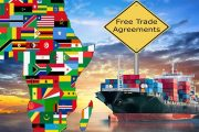African Continent Moving Towards Free Trade Agreement
