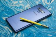 Samsung Likely to Unveil 'Galaxy Note 10' in August