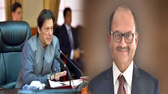 NAB's Deputy Chairperson to Lead PM's High Powered Commission