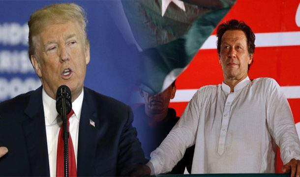 US Pulls Tax Exemption From Pakistani Diplomats