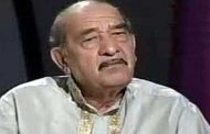 Remembering Eminent Lyricist Khawaja Pervaiz