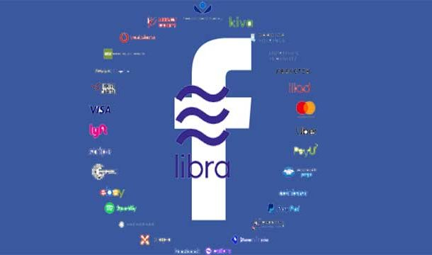 Facebook Announces Its Widely Ambitious 'Libra' Project