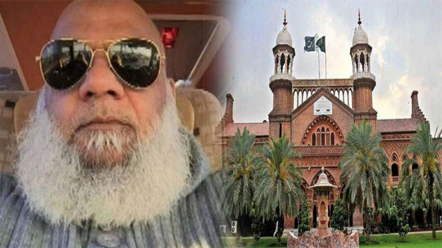 Mushtaq Chini Gets Relief in Money Laundering Case