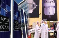 NATO Aims to Deal With Space Threats?