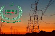 NEPRA Approves Hike In Power Tariff