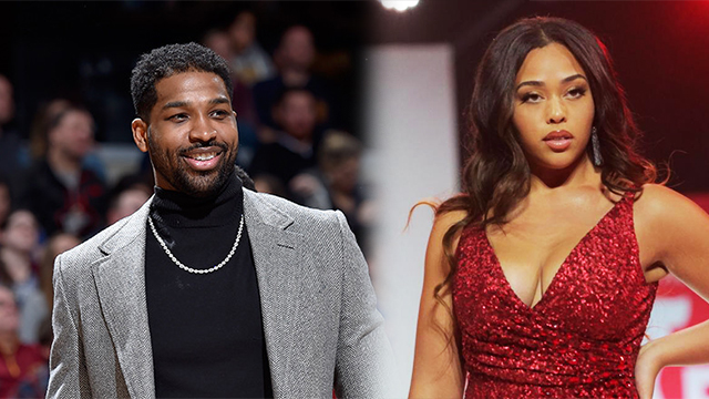 "Tristan Thompson Threatened To ""Kill Himself"" Shortly After His Cheating Scandal With Jordyn Woods"