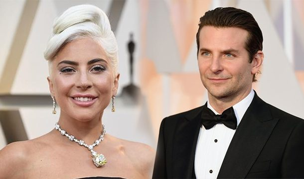 Why Lady Gaga is not Looking Forward to Date Bradley Cooper? Check out story here!